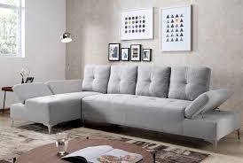 100 Living Sofas Designs Amazoncom Harper Bright Design Sectional Sofa Set