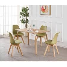 stühle in grün preisvergleich moebel 24