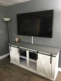 This Beautiful TV Stand Is A Custom Handcrafted Piece Of Furniture Perfect For Your Living Room Or Family Its Country Charm Sure To Be The Talking