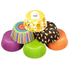 Wilton Cupcake Liners HanyongWunrow