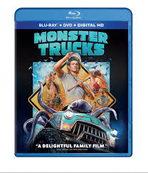 Monster Trucks Blu-Ray Release Date, Cover Art & Special Features ... Blaze The Monster Machines Of Glory Dvd Buy Online In Trucks 2016 Imdb Movie Fanart Fanarttv Jam Truck Freestyle 2011 Dvd Youtube Mjwf Xiv Super_sport_design R1 Cover Dvdcovercom On Twitter Race You To The Finish Line Dont Ps4 Walmartcom 17 World Finals Dark Haul Aka Usa 2014 Hrorpedia Watch 2017 Streaming For Free Download 100 Shows Uk Pod Raceway