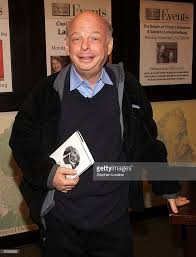 Wallace Shawn Promotes