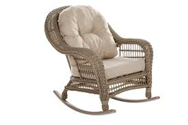Demmer Outdoor Garden Rocking Chair Java All Weather Wicker Folding Chair Stackable 21 Lbs Ghp Indoor Outdoor Fniture Porch Resin Durable Faux Wood Adirondack Rocking Polywood Long Island Recycled Plastic Resin Outdoor Rocking Chairs Digesco Inoutdoor Patio White Q280wicdw1488 Belize Sling Arm 19 Chairs Unique Front Demmer Garden 65 Technoreadnet Winsome Brown Dark Chair Rocking Semco Outdoor Patio Garden 600 Lb