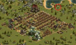 Forge Of Empires Halloween Quests Walkthrough by Summer Event 2016 U2013 Questline And Tickets Collecting U2013 Forge Of