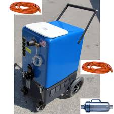 Steam Brite: Carpet Cleaning Machines, Truck Mount Carpet Cleaning ... The Xt Prochem Pformer 405 For Sale Google 623 414 2745 Carpet Cleaning Powerful Steam Cleaning Truckmounted Machines Pac West Blue Line Thermal Wave Nissan 49 Hp Truckmount Youtube Truckmount Machine And Transit Van Sold Carpet Business For Sale Annapolis Md Area Truckmount El Diablo Truck Mount Cleaner Century 400 Truck Mount Blueline Champ Mounted Item Ay9753 Bruin Ii 4142745