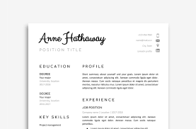 Google Doc Resume Template #MS#editable#Word#required ... Hairstyles Resume Templates Google Docs Scenic Writing Tips Olneykehila Example Template Reddit Wonderful Excellent Examples Real People High School 5 Google Resume Format Pear Tree Digital No Work Experience Sample For Nicole Tesla Cv Use Free Awesome Gantt Chart For New Business Modern Cover Letter Instant Download