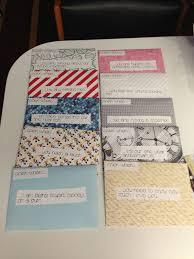 Creative Open When Letter Ideas & Designs