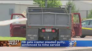 Ohio Man Accused Of Ramming Pittsburgh FBI Gate Pleads Guilty « CBS ... Fbi Truck Grand Theft Auto San Andreas Shannon In The Fbi Truck This Is Who I Really Am The Is Seemingly Working Against Trump Stonewalling Congress On Tsa Report Warns Against Ramming Attacks By Terrorists Cool Militia Pinterest Military Vehicles Vehicles Moc Cars Lego Stuff And Offers 100k Reward For Killers In Fatal Armored Car Robbery Armored Swat Cia Fbipolice Ambulance Steam Community Screenshot Truck Unused Gta Sa Civil No Paintable For At Ucla Campus Shooting June 1 2016 Clip 82087467 Okosh Alpha Wikipedia