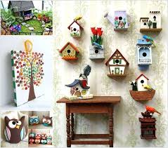 Home Decor Craft Ideas Design Inspiration Pics On A At Best Crafts Online Easy In Simple