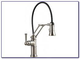 brizo kitchen faucet troubleshooting kitchen set home