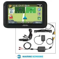 Magellan Roadmate 5255T-Lm + Backup Camera Bundle   Marine Screens Roadmate 5 Touchscreen Gps With Ingrated Dashcam And Lifetime Map Amazoncom Magellan Roadmate 5465tlm 5inch Navigator Cell Magellans Latest Dashboard Navigator Has Builtin Dashcam Roadshow Product Spotlight Gpsgis Photo Image Gallery Car Charger Bundle 9020tlm As Is Or For Parts Edealer Llc Cx0310sgxna Explorist 310 Waterproof Hiking 2136t Lm Electromagnetic Intference Implied Allinone Full Hd 1080p Dash Camera Page Cobra The To Table Truckfocused Dashcams 2010 Lineup Is A Lifetime Traffic Freeforall Shdown Outdoor Life Trx7 Navigation Now Available Through Sport Truck Usa