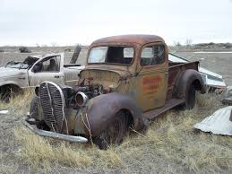 Related Image | 1938 -39 Ford