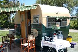 Awning For Campers Restored Vintage Travel Trailer Painted Green ... Vintage Camper Awning Arched Canopy Bedding Vintage Camper Trailers Magazine Trailers Ten Shops Of Northwest Arkansas Jill D Bell Travel How To Make A Trailer Awning Shasta Awnings 1968 Shasta Loflyte 14ft Vintage Trailer With Sunbrella 46inch Striped And Marine Fabric Outdoor Many Blank Direction Road Sign On Stock Photo 667431541 Shutterstock Tin Painted Entrance Door Canopy Scalloped Awnings Pictures With Shock Fresh Water Tank Size Talk Dream
