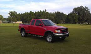 Yotaboy850 2002 Ford F150 Super CabShort Bed 4D Specs, Photos ... Used 2002 Ford F150 Xlt Rwd Truck For Sale Port St Lucie Fl 2nb93695 Lariat Supercrew News Upcoming Cars 20 Ranger Low Miles Ford Ranger Reg Cab 23l Xl At Step Side Pickup T77 Indy 2012 Okchobee 2nc10006 For Sale Fx4 Off Roadext 99k Stk F350 For Nationwide Autotrader Supercrew White Blog Pickup Truck Item J6899 Gmcslam Regular Cab Specs Photos Modification Info