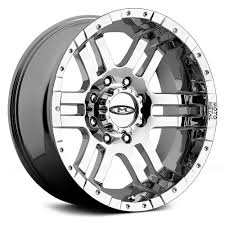 Wheel And Tire Package Deals | New Car Ideas Truck Wheels Rims Aftermarket Sota Offroad Fuel Avenger D606 Gloss Black Milled Custom Trhtuffwheelscom T And Red Off Road By Orange Suv Machine Lip 6 Lug Wiring Diagrams Vector Lazttweet Chevy Truck Black Chrome Rims Youtube Raceline Raptor Multi Spoke Painted Discount Tire Rack Mb 352 Modular Spec 1 Sp 4 Machined Racing Wheel Package Discounts Chrome