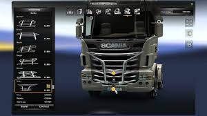 ETS2 Truck Customization - Scania R Series - YouTube New 2018 Ram 2500 Tradesman Crew Cab In Richmond 18733 Build Customize Your Car With Ultra Wheel Builder Truck Wheels Sport Custom The Storm Off Road Jeep Introduces Power By Design Online Contest Win A Wrangler Ewheel Deal Design And Spec New Volvo Trucks With Online Configurator 1500 Lone Star Silver Houston Js274362