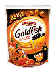 Halloween Pretzel Sticks by Amazon Com Utz Halloween Bat U0026 Pumpkin Shaped Treats Pretzel 20 Oz