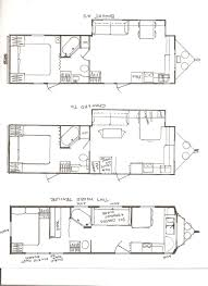 100 Tiny Home Plans Trailer Two Story Tiny House Trailer Lovely 45 Luxury Tiny House