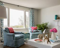 Living Room Curtain Ideas For Small Windows by Living Room Living Room Curtain Ideas Images For Short Windows