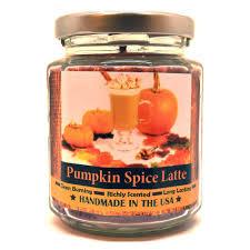 Green Mountain Pumpkin Spice K Cups by Pumpkin Spice Everything 15 Pumpkin Spice Foods Apparel U0026 More