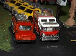 Matchbox Fire Trucks | Car Show Buff1 | Flickr Toy Matchbox Fire Engine Fire Pumper Truck No 29 Denver Part 8 Listings Diecast Trucks Aqua Cannon Ultimate Vehicle Blasts Water 25 Lamley Group 125 Joes Shack Yesteryear 143 1916 Ford Model T Engine Awesome K15 Mryweather Andrew Clark Models 1982 White W Red Ladder Die Cast Emergency Mission Force With And Sky Busters Youtube Gmc Pickup Wwwtopsimagescom Pierce A Photo On Flickriver Mattel T9036 Smokey The Talking Transforming