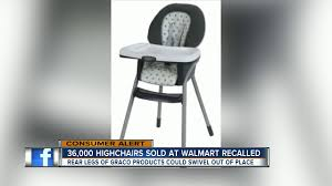 Graco Highchairs Recalled Due To Potential Falling Hazard, 5 ... Physical Page 202 Cpscgov Babybjrn High Chair Light Pink News From Cpsc Us Consumer Product Safety Commission Combi Travel System Risk Shuttle 6100 Early 2018 Recalls To Know About Bard Didriksen Graco 6in1 Chairs For Injury Hazard Daily Kid Blog 2 Kids In Danger Expert Advice On Feeding Your Children Littles Topic For Baby Swings Recalled Little Tikes Costway Green 3 1 Convertible Table Seat Booster Toddler Highchair Recalls 12 Million Harmony High Chairs Njcom