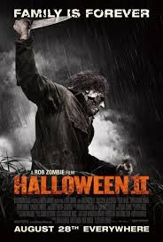 Halloween 2007 Soundtrack List by Halloween Ii 2009 The Ultimate Rabbit