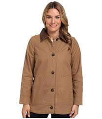 Coupon For Dress Barn Clothing Women 11fl20 At 6pmcom Larkin Mckey Womens Canvas Barn Coat 141547 Insulated Jackets Ll Bean Adirondack Field Jacket Medium Corduroy Woolrich Dorrington Long Eastern Mountain Sports Flanllined Plus Size Coats Outerwear Coldwater Creek Petite Nordstrom Tommy Hilfiger Quilted Collarless In Blue Lyst Patagonia Mens Iron Forge Hemp Youtube