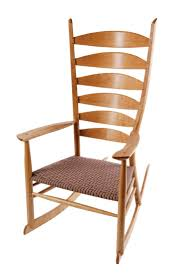 Berea Ladderback Classic Rocking Chair - Brian Boggs Whats It Worth Shaker Chair Fruge Watercolor Beer Stein Kutani Easton Ding Chair Amish Direct Fniture Antique 1800s New England Ladder Back Elders Rocking Plans Round Bistro Cushions Amishmade Autumn Chairs Homesquare Modern Martins 1890 Shker 6 Mushroom Cpped Rocker Chir With Shwl Br Glider C20ab Double X Arm Wupholstered Seat Unfinished Is This A True Shaker Rocker I Have Read That There Were Look Noble House Gus Gray Wood Outdoor With Cushion Childrens Ebay