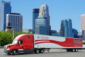 Reed Trucking With Refrigerated Truck Driver Job Description And ... Cdl Traing Programs At United States Truck Driving School Rally Ready Clement Academy Classes How To Become A Driver 13 Steps With Pictures Wikihow Benefits And Drivers Drive Jb Hunt Jr Schugel Student Free Pre Trip Checklist Pre Trip Inspection Sheet Date Minneapolis Food Trucks Fight It Out For Prime Parking It Can Get Resume Samples Lexusdarkride Permit Class Dock Program Holland Trucking High Performance Driving School Buyers Guide List Of Hpde
