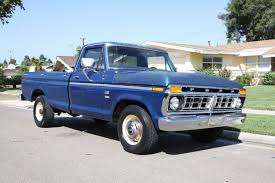 1976 Ford F 250 Highboy, Trucks Magazine | Trucks Accessories And ... 1974 Ford Highboywaylon J Lmc Truck Life Fseries Sixth Generation Wikipedia Erik Wolf Old Ford Truck 4x4 Highboy Projects Lets See Some Fenderless Highboy Model A Trucks The 1971 F250 High Boy Project Highboy Project Dirt Bike Addicts 1976 Drive Away Youtube 1967 4x4 Restoration F250 Cummins Powered In Arizona Regular Cab For Sale Greenville Tx 75402 14k Mile 1977