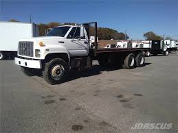 Chevrolet -kodiak-c7500 - Flatbed/Dropside Trucks, Price: £11,009 ... 2007 Chevrolet Kodiak C7500 Single Axle Cab Chassis Truck Isuzu Kodiak Tipper Trucks Price 14182 Year Of 2005 Chevrolet C5500 For Sale In Wheat Ridge Colorado Kodiakc7500 Flatbeddropside 11009 Is This A 2019 Chevy Hd 5500 Protype How Much Will It Tow Backstage Limo Oklahoma City 2006 Flatbed 245005 Miles Used C4500 Service Utility Truck For Sale In 2003 2008 4500 Bigger Better 8lug Magazine 1994 Auctions Online Proxibid
