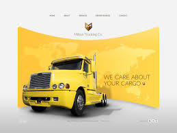 Website Template #36874 Milton Tracking Transportation Custom ... Yrc Worldwide Wikipedia Avglogistics Hashtag On Twitter You Can Now Track Your Ups Packages Live A Map Quartz Shipment And Storage Management Tracking Lm Handson Systems Services In Qormi Malta Home Bartels Truck Line Inc Since 1947 Lines Apart Kevin Dsouzas Creative Design Portfolio How To Track Vehicles With Rfid Insider Badger The Affordable Freight App Youtube Ktc Innovation Co Ltd Jb Hunt Chooses Orbcomm Tracking System For Trailer Fleet