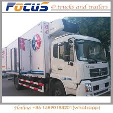 China Factory Sale Isulated 8t Refrigerator Van Truck Body For Sale ... Used Truck Bodies For Sale Unicell Used 16 Ft Dry Freight Truck Body Van Box Toronto Truck Beds Knapheide For Sale 60in Ca Fiberglass Utility With Electrichyd Bucket Bed Only 2015 Cadet 11 Ft Flatbed Body Fallon Nv 8986593 Picture 30 Of 50 Landscape For Fresh Eby Trailers Van Bodies Insulated Bodydry Cargo Box Dry China Factory Isulated 8t Refrigerator Steel Best Resource Dump 1213 Stock 33 Xbodies Tpi