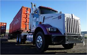 Intermodal Drayage | Container Shipments | Lotus Terminals Vancouver Portland Container Drayage And Trucking Service Services Exclusive New Driver Group Formed As Wait Times Escalate At Cn How Often Must Trucking Companies Inspect Their Trucks Max Meyers Jb Hunt Revenues Rise On Higher Freight Volumes Transport Topics Intermodal Directory Intermodal Ra Company Competitors Revenue Employees Owler Frieght Management Tucson Az J B Wikipedia List Of Top Companies In India All Jung Warehousing Logistics St Louis Mo