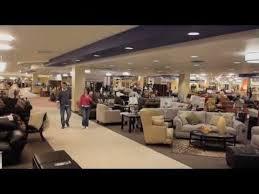Nebraska Furniture Mart Omaha Grand Opening Our Spectacular