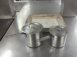 le materiel de cuisine 2sthr2encuisine
