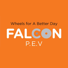 15% Off Falconpev.com.sg Top Codes & Discount Codes For August 2019 Search Results Vacation Deals From Nyc To Florida Rushmore Casino Coupon Codes No Amazon Promo For Adventure Exploration Kid Kit Visalia Adventure Park Coupons Bbc Shop Coupon Club Med La Vie En Rose Code December 2018 Lowtech Gear Intrepid Young Explorers National Museum Tour Toys Plymouth Mn Linda Flowers College Store 2019 Signals Catalog Freebies Music Downloads Minka Aire Deluxe Digital Learntoplay Baby Grand Piano Young Explorers