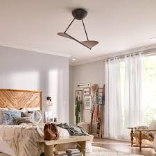 False Ceiling Ideas For Bedroom