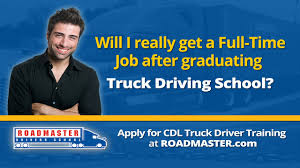 Will I Really Get A Full-Time Job After Graduating Truck Driving ... Find Cdl Traing And Truck Driving Schools In Wisconsin Ducedinfo Will I Really Get A Fulltime Job After Graduating Roadmaster Roadmastercdl Twitter Trucking Ozark Coinental Driver Education School Dallas Tx Wner Locations Best Resource Drivers Of Jacksonville 1409 Pickettville Rd Truckers Carriers Showed Many Acts Kindness 2017 5025 Orient Tampa Fl 33610 Ypcom Why Are There So New Wanted 21 Best Is Important Images On Pinterest Drivers Roadmaster Driver 39 S School 3