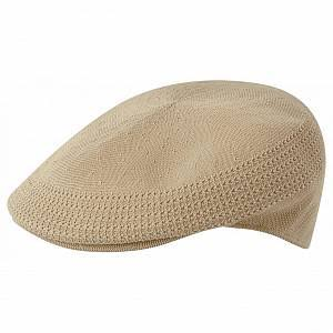 Kangol Tropic 504 Ventair, Size: XL, Beige