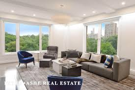 parc east central park south new york condominium for verkauf with 2 bedrooms 1 bathrooms and 1 partial bathrooms christie s