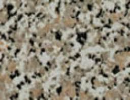 Omega Surf Granite Beige Laminate Worktop G046