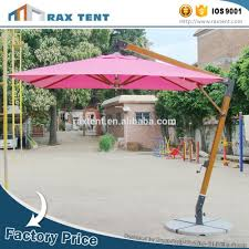 Patio Umbrella Parts, Patio Umbrella Parts Suppliers And ... Awning And Patio Covers Alinum Kits Carports Jalousie S To Door Home Design Window Parts Accsories Canopies The Depot Primrose Hill Indigo Awnings Manual Gear Box Suppliers And Lowes Manufacturers Greenhurst Patio Awning Spares 28 Images Henley 3 5m Retractable Folding Arm Aawnings Pricesawnings Spare Garden Structures Shade Motorized Canvas Buy Fiamma Rv List Fi Shop World Nz