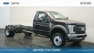 New 2019 Ford Super Duty F-550 DRW XL In Quincy #F108866 | Quirk Ford 2017 Ford F550 Lariat Custom Hauler Body Youtube Super Duty Drw Xl 4x4 Truck For Sale In Pauls Valley Used F550xl Dump Trucks Year 2004 Price 19287 For Sale 2008 At Dave Delaneys Columbia 1999 Dump St Cloud Mn Northstar Sales 2016 Chassis Regular Cab 4 Wheel Drive 35 Yard New Indianapolis In 2010 Boca Raton Fl 5003448985 Cmialucktradercom 2006 Single Axle Powerstroke 60l F 550 Walkaround 2018 Super Duty Xlt Na In Waterford 21269w Flatbed Corning Ca 53970
