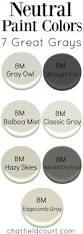 Most Popular Living Room Colors Benjamin Moore by Best 25 Benjamin Moore Balboa Mist Ideas On Pinterest Warm Gray