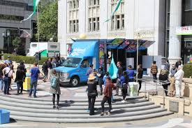 100 Truck Rental Berkeley SMA Events