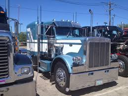 Trucking | Big Iron | Pinterest Reservist Happy With Job Acap Services Article The United Minnesota I94 Action Pt 2 Luke A Leister Hlh Trucking Rolling Cb Interview Youtube 2001 Lvo Wah64 Car Carrier Truck Vinsn4v5pc8uf11n259877 Ta 1998 Vnl64t Vinsn4vg7dbch3wn760281 Dickinson Truckin Interview I26 Nb Part 3 Roadside California I5 Rest Area 5 Midnight Special Teaser Trailer Transport Express Freight Logistic Diesel Mack Van Wagoner I75nb 24