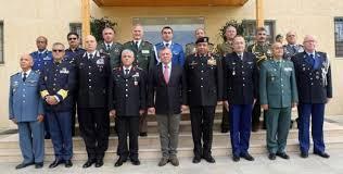 bureau de recrutement gendarmerie gendarmerie nationale