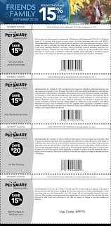 Petsmart Com Coupon Petsmart Printable Grooming Coupon September 2018 American Gun Tracfone Coupon Code 2017 Wealthtop Coupons And Discounts 25 Off Google Express Codes Top August 2019 Deals How Brickseek Works To Best Use It When Shopping Instore 3 Off 10 More At Bob Evans Restaurants Via The Sims Promo Code Origin La Cantera Black Friday Punto Medio Noticias Grooming Copycatvohx On Gift Cards For Card Girlfriend 26 Petsmart Hacks You Wont Want Shop Without Krazy Retailers